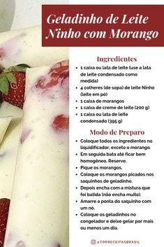 Baking Recipes, Snack Recipes, Snacks, Cocktail Garnish, Cooking Gadgets, Chicken Bacon, Milk Tea, Frozen Treats, Baked Goods