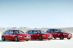 Volvo-Drive-E engine lineup launched in SA - http://www.cars.co.za/motoring_news/volvo-drive-e-engines/12096/