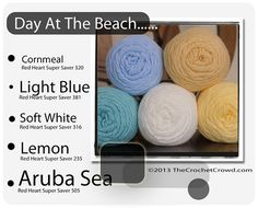 Day-At-The-Beach | Flickr - Photo Sharing!