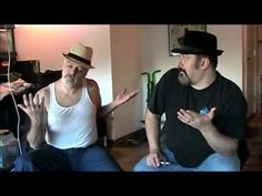 How Do I Make A Voiceover Demo? - YouTube