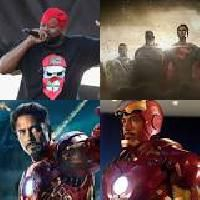 2nd Circ. Revives Fight Over 'Iron Man' Theme