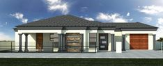 Double Storey House Plans In Polokwane : Inspiring Home Architecture: South African House Plans Pdf Luxury Tuscan Double Storey House Plans In Polokwane Photo. double storey house plans in limpopo,double storey house plans in polokwane House Plans For Sale, Unique House Plans, Modern House Floor Plans, House Plans With Photos, Luxury House Plans, Luxury Houses, Perth, Double Storey House Plans, Double House