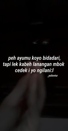 Reminder Quotes, Self Reminder, Words Quotes, Me Quotes, Qoutes, Funny Quotes, Quotes Lucu, Quotes Galau, Quotes Indonesia