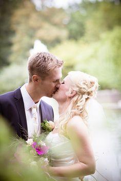 CameraSieben - Wedding Photography | Hochzeitsreportage – Heiraten im Elefanten