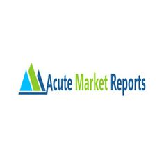 XRay Equipment Market Guidelines  Research And Analysis Report