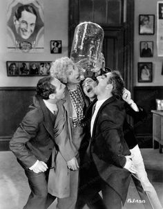 Print The Marx Bros Monkey Business 1931 Classic Comedies, Classic Films, Zeppo Marx, Abbott And Costello, Groucho Marx, Laurel And Hardy, Hooray For Hollywood, The Monkees, Funny Comedy