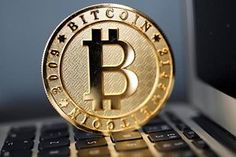 What is bitcoin mining and how does it work? - All About Bitcoin