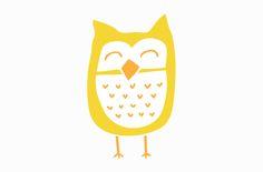 JenBPeters_Owl_05.jpg