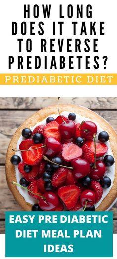 Pre Diabetic Diet Plan, Diabetic Meal Plan, Diabetic Recipes, Diet Recipes, Foods To Avoid, Foods To Eat, Pre Diabetes Symptoms, Diabetes Diet, Best Pumpkin Muffins