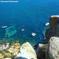 by http://ift.tt/1OJSkeg - Sardegna turismo by italylandscape.com #traveloffers #holiday   Presenta REPORTER   @gianlucafois F O T O D E L G I O R N O LOCALITÀ   #caposandalo #carloforte #isoladisanpietro #sardegna #sardinia #italia #italy ADMIN   @ciaorobyciao SEGUITE   @SARDEGNA_REPORTER HASHTAG  #SARDEGNA_REPORTER ---------------------------------------------------------  NO INTERNET PICS  Foto presente anche su http://ift.tt/1tOf9XD   May 17 2016 at 09:04PM (ph sardegna_reporter )…