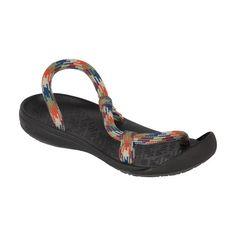Columbia sandals キープ|コロンビアスポーツウェア 公式サイト - Columbia Sportswear