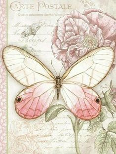 Terrific Free of Charge Scrapbooking Paper imprimibles Popular Scrapbooking design happens to be market onto by itself throughout latest years. They have surely al Decoupage Vintage, Counted Cross Stitch Patterns, Cross Stitch Designs, Cross Stitch Pictures, Pattern Pictures, Cross Stitch Rose, Scrapbook Designs, Butterfly Art, Butterflies