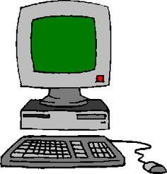 Computer lesson plans - Maureen Schoenberger