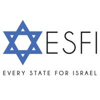 Every State 4 Israel (@ESFI_USA) on Twitter