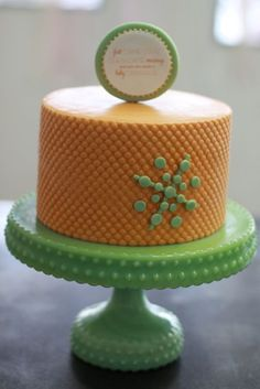 Baby Shower Cakes « Sweet & Saucy Shop Sweet & Saucy Shop