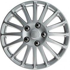 Ring Automotive Rwt Solus Wheel Trim  Trims Per Box
