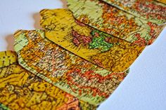 Vintage Map Gift Tags Printable Gift Tags by OxfordDownloads https://www.etsy.com/uk/listing/293478453/vintage-map-gift-tags-printable-gift?utm_source=Pinterest&utm_medium=PageTools&utm_campaign=Share
