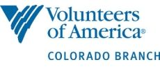 Volunteers of America - Colorado