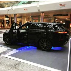Range Rover Black, Range Rover Sport, Range Rover Supercharged, Range Rovers, Rich Life, S Car, Car Tuning, Vroom Vroom, Muscle Cars