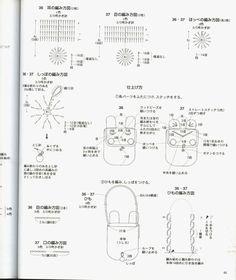儿童春夏手编(90cm)no.2978 - 壹一 - 壹一的博客