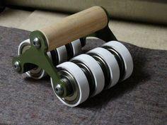 Arteina - Fabricante de estamapdores manuales para litorgrafía