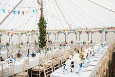 Wedding marquee ,yurt style marquee,backyard wedding, wedding trends 2017 in Ireland,