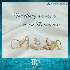 Vanki Designs Jewellery, Gold Jewellery Design, Mom Jewelry, Simple Jewelry, India Jewelry, Vanki Ring, Indian Wedding Rings, Gold Finger Rings, Gold Ring Designs