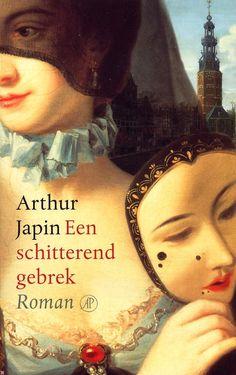 Gelezen. Prachtig verhaal. Relaas van de eerste grote liefde van Giacomo Casanova (1725-1798) als 17-jarige voor een meisje van 14.