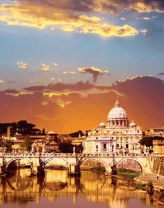 Roma, Italy...sweet memories...