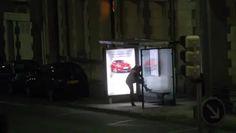 VIENNE Le point de la lutte contre la prostitution Poitiers, Le Point, Father, France, The Long Walk, Vienna, Wrestling, Pai, Early French