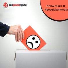 Sometimes the negative reviews are worse than a fire. We can solve the problem. More at #Seoglobalmedia. http://goo.gl/G2cKCm