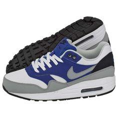662df5524e4b0 24 Best Nike Shoes images | Free runs, Nike free shoes, Nike shoes