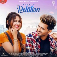 Trending Songs, Bollywood Songs, Mp3 Song Download, Music Covers, Indie Music, Bring It On, Singer, Youtube, Image