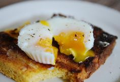 Healthy Breakfast Recipe Ideas !!!! maple syrup yogurt milk cin sauce for pancake