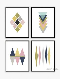 Abstract art Modern minimalist Instant download Printable Art, Modern Art Print, Instant download, Contemporary Art, printable wall art, by somiandjake on Etsy Modern Art, Digital Art, Modern Art Prints, Wall Art, Abstract Art, Art, Card Illustration, Abstract, Contemporary Art