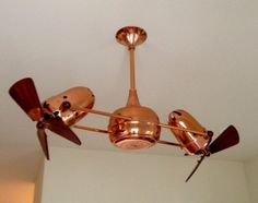 Browse 12 Cool Ceiling Fans Ideas For Modern Home. Click and take a look at all Ceiling Fans Ideas For Modern Home at The Architecture Designs. Coastal Ceiling Fan, Home Ceiling, Ceiling Decor, Front Door Plants, Unique Ceiling Fans, Modern Ceiling, Fan Drawing, Small Fan, Cool House Designs