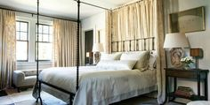 Fresh Perspective   Atlanta Homes & Lifestyles - Prillman and Ferrier