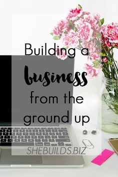 Online home based business opportunities. Quick and easy home business ideas. Home Biz, is one of the best and easy business, Checkli. Starting Your Own Business, Start Up Business, Business Planning, Business Tips, Online Business, Business Products, Etsy Business, Business Goals, Business School