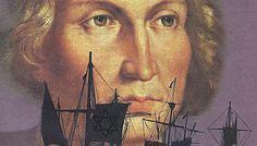 Todo el mundo conoce la famosa historia  de Colón, el explorador italiano de…