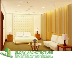 25X45 House plan – Glory Architecture Town House Plans, 2bhk House Plan, Narrow House Plans, House Layout Plans, House Layouts, Duplex House Design, Modern House Design, 5 Marla House Plan, 30x40 House Plans