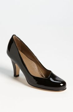 d9a13c0f7417 Anyi Lu  Emily  Pump available at  Nordstrom Stiletto Pumps