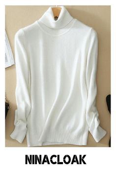 # Knitted fabric # Knitted fabric # Basic # Multicolor # daily # autumn / winter / spring # Long sleeve # women's fashion #