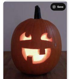 Cute Pumpkin Carving, Pumpkin Carving Contest, Pumpkin Carving Templates, Pumpkin Stencil, Carving Pumpkins, Pumpkin Faces To Carve, Halloween Pumpkin Carvings, Cute Pumpkin Faces, Halloween Pumpkin Designs