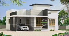 Contemporary double storey house designs two story plans modern single with pictures your dream home small design ideas encha