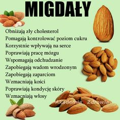 Cholesterol Foods, Traditional Chinese Medicine, New Recipes, Nutella, Natural Remedies, Healthy Lifestyle, Almond, Lunch Box, Food And Drink