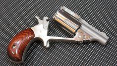 for North American Arms Ranger II Mini Revolver Pocket Pistol, 22 Pistol, Rifles, Springfield Pistols, Derringer Pistol, North American Arms, Helmet Armor, Guns Dont Kill People, Guns And Ammo