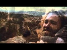 The Life and Times of Grizzly Adams is a 1974 independent feature film and subsequent television series inspired by a 1972 historical fiction novella written...