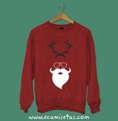 Ecamisetas Camisetas Personalizadas (ecamisetas) on Pinterest 09136ea088637