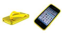 15 Creative iPhone Cases and Unusual iPhone Case Designs