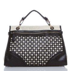 Conover >> Classic bag!